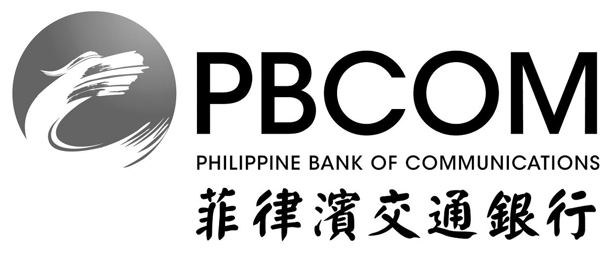 PBCOM Logo