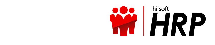 HRP Logo