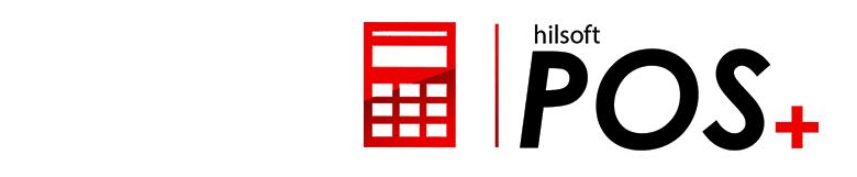 POS Logo