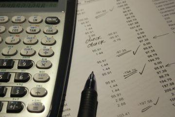 Accounting, Hilsoft Inc., Hilsoft Snap Accounting, Accounting Software