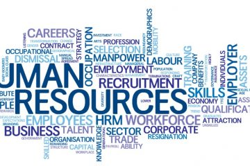 human resource planning, Hilsoft HRP+, HilsoftInc