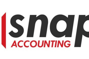 Hilsoft Snap Accounting, Hilsoft Inc., Accounting Software