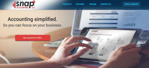 Hilsoft Snap Accounting, Hilsoft ERP, Hilsoft Inc, Accounting Software