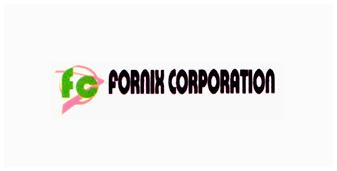 FORNIX CORPORATION