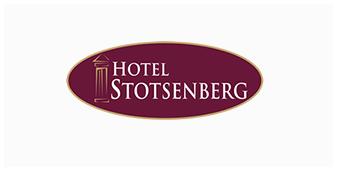 HOTEL STOTENBERG
