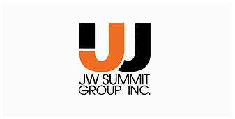 JW SUMMIT