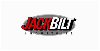 Jack built